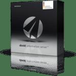 Exchange alternative – Tobit Software