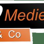 Wege zu einer kostengünstigen Firmen-Website für Start Ups