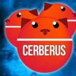 Cerberus – Anti Diebstahl App für dein Smartphone