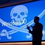 Windows 10 illegal – Downgrade steht bevor