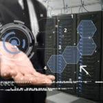 Backup / Datensicherung