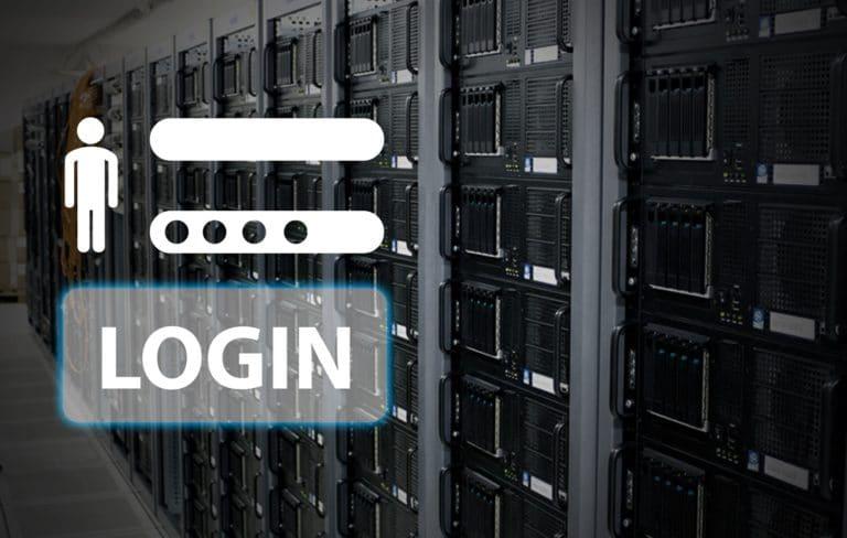 Serversysteme Hamm