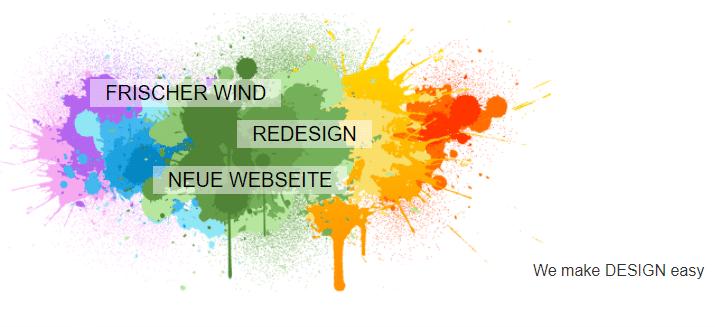 Webdesign Seo Internet Marketing Aus Hamm