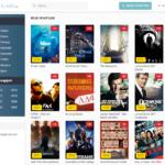 ABO-Falle: Streaming-Plattformen Kinolox.de verlangt 358,80 €