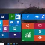 Windows 10 ohne CD wiederherstellen oder ohne Datenverlust Neu Installieren